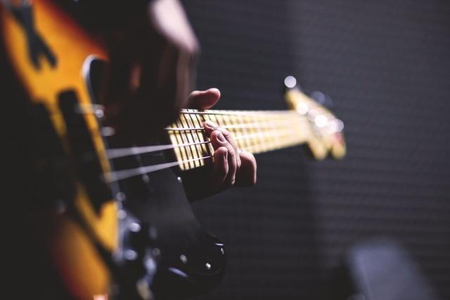 sabado musical significado