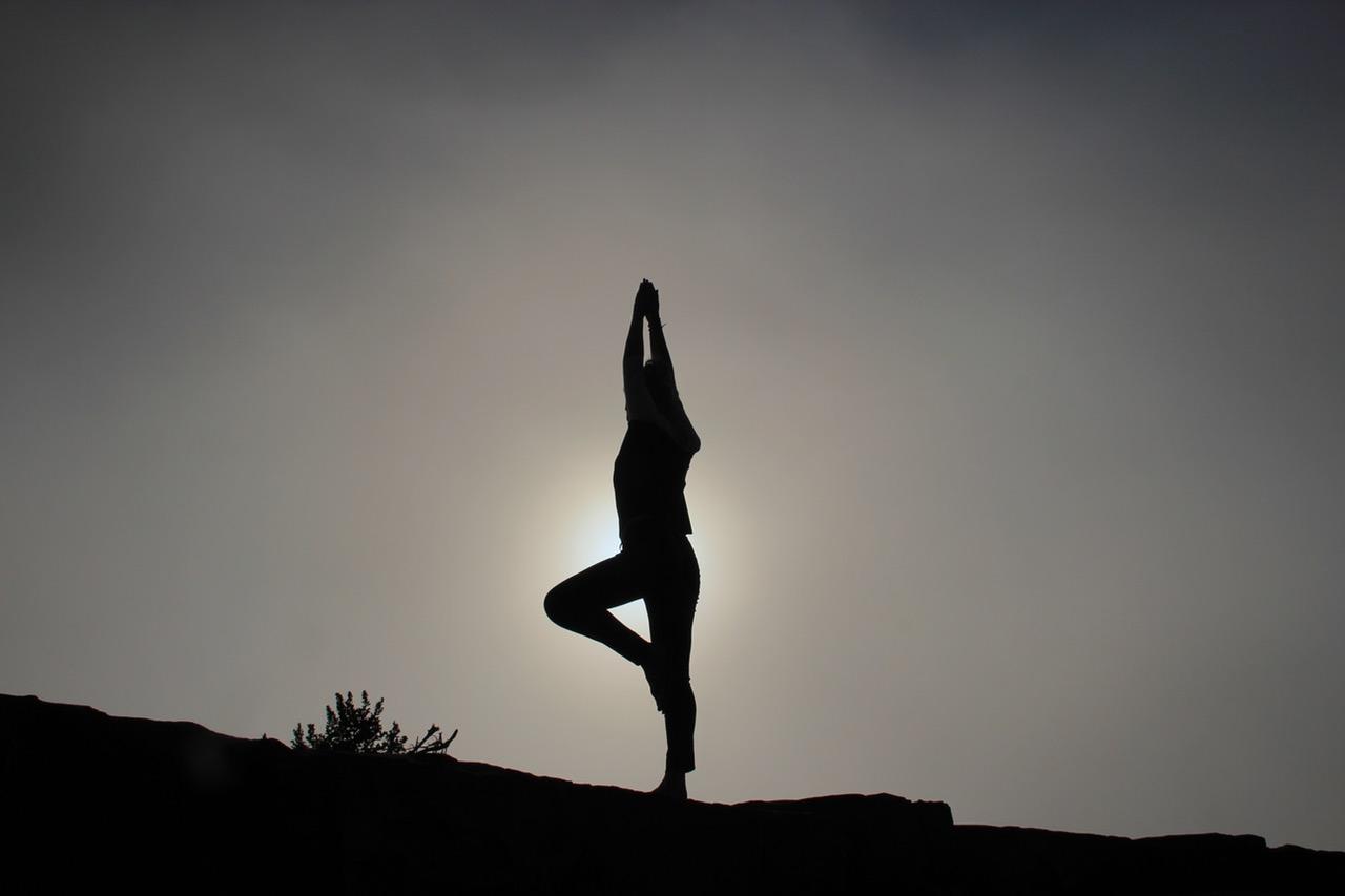yoga renovacion purificacion