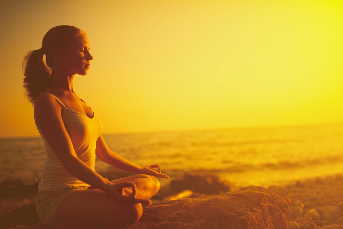 como y porque meditar 2