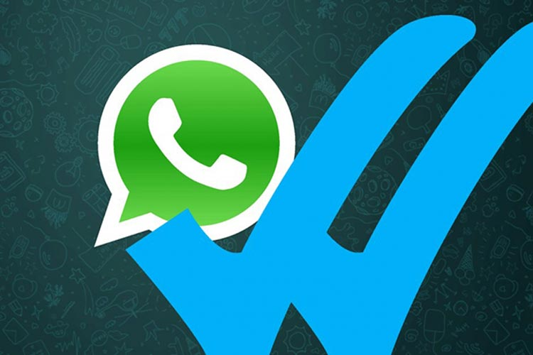 importan importas whatsapp visto
