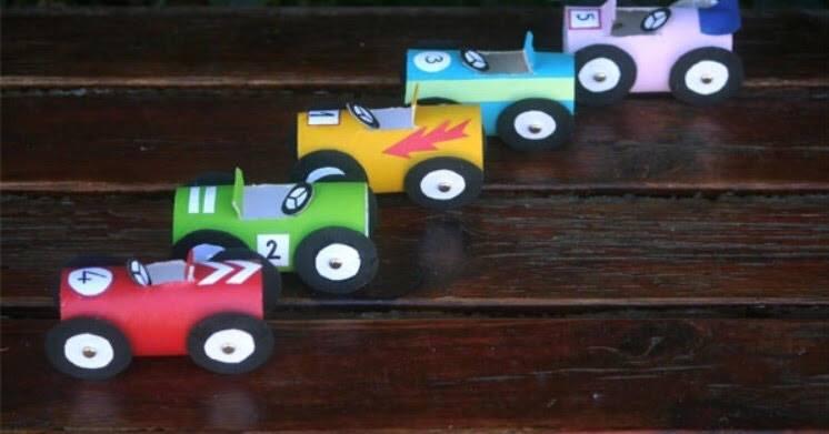 juguetes reciclados 03