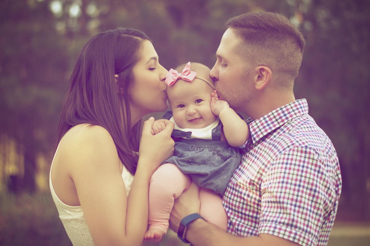 mama maternidad paternidad