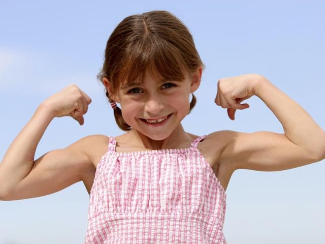 strong-girl-ninas