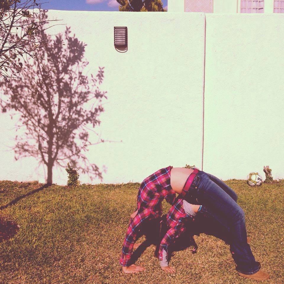 yoga-mama-hijos