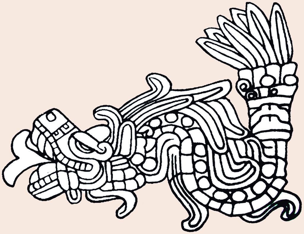 México Tatuado En El Corazón Nes No Estás Sola